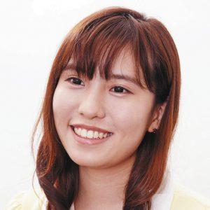 写真 女優 春名風花さん