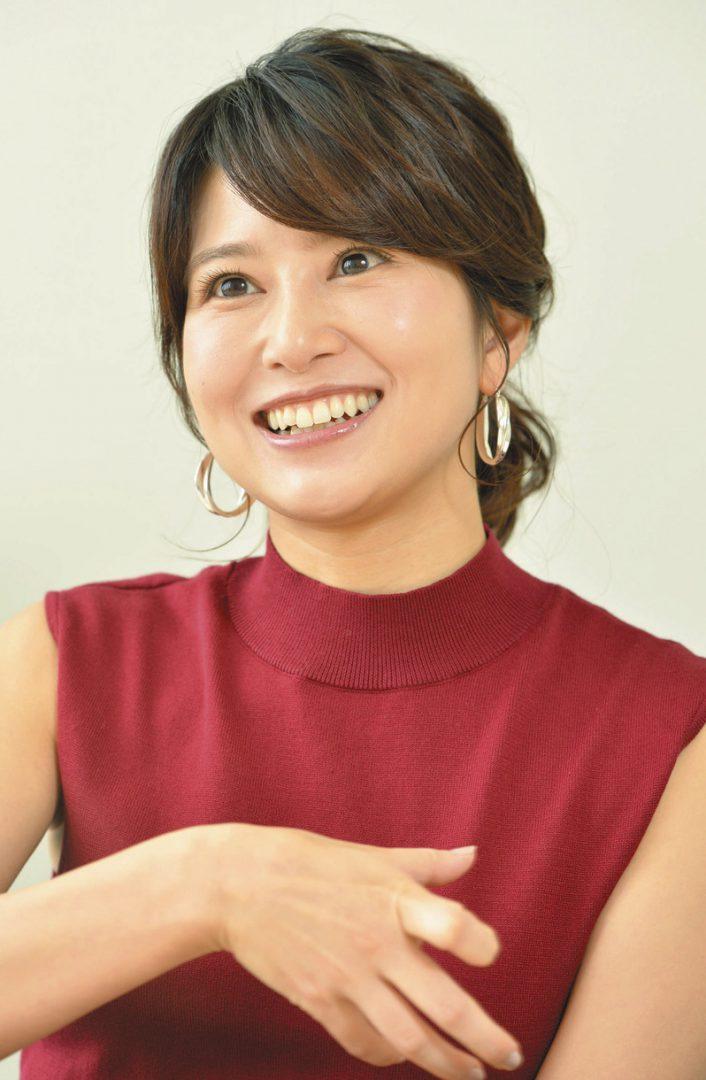 女優 佐津川愛美さん 「お母さんのことを世界で一番愛してる」という父 ...