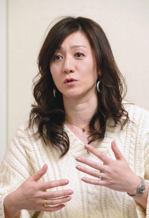野々村友紀子の画像 p1_26