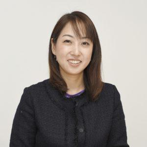 写真 ファイナンシャルプランナーの大竹のり子さん