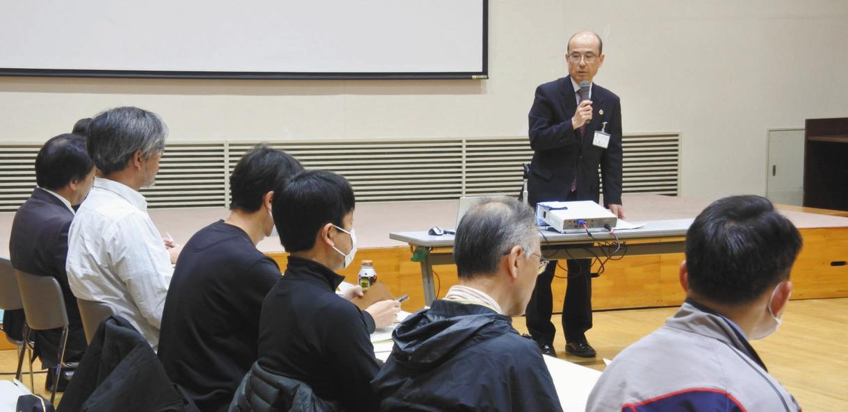 中学校で全員担任制、小学校で教科担任制 茨城県内の自治体で新年度 ...