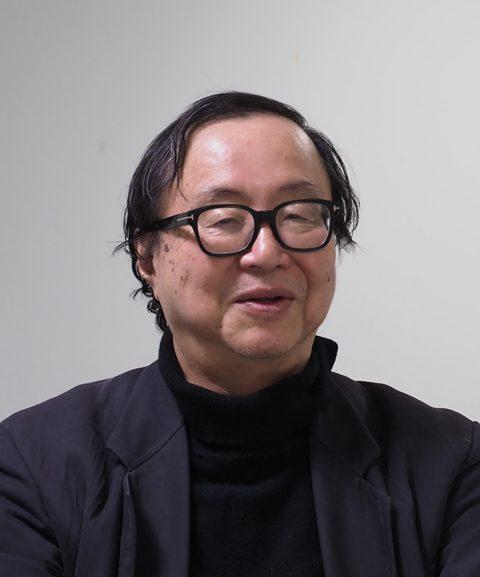 早稲田大名誉教授の喜多明人さん