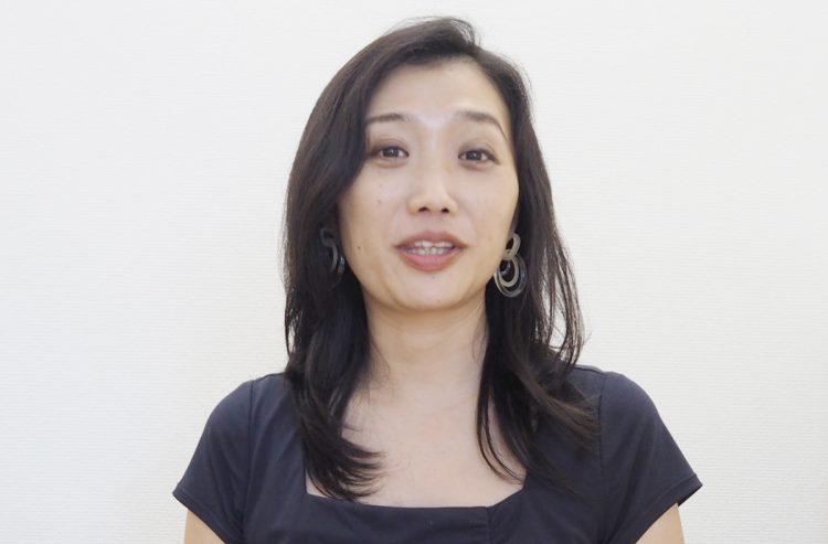 啓子 太田 「これからの男の子たちへ」太田啓子さんインタビュー 男子にこそ正しい性教育が必要だ 好書好日