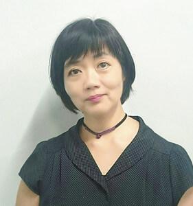 写真 本田由紀・東京大大学院教授