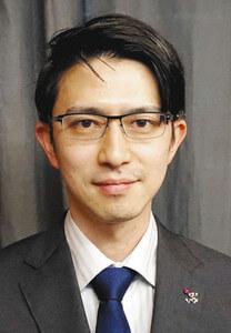 写真 木村草太・東京都立大教授